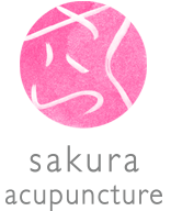 Sakura Acupuncture